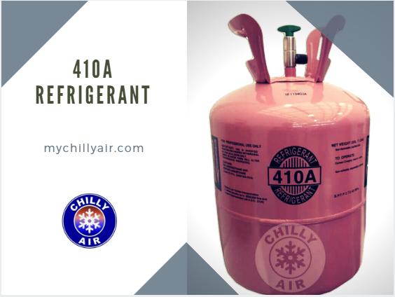 F:\koyel\koyel\my project\thursday\my chilli\Blog Content\06.25.2018\410a refrigerant.png