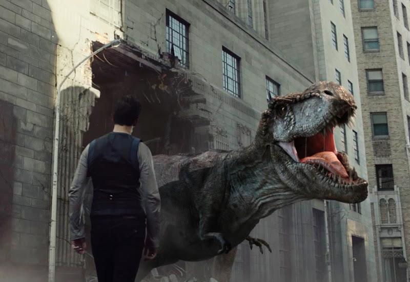 https://lh6.googleusercontent.com/-uGCPxrLMKao/UXveSMcq-sI/AAAAAAAAFNA/J7mg3qLJdAw/s800/samsung_king_of_tv_city_dinosaur.jpg