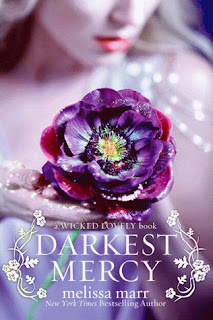Darkest Mercy: review