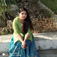 who is Neha Upadhyay contact information