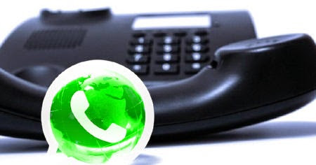 llamadas_whatsapp_tarifas.jpg