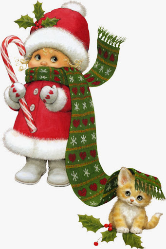 01.Xmas-RM-Girl-with-Kitten-SM_Molly.jpg