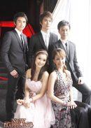 Định Mệnh Todaytv Phim Thái Lan