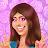 Jiselle Aridite avatar image