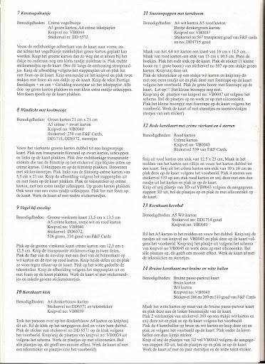 kerst blz 3.JPG