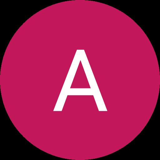 ARTZ LLC Alborz
