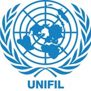 UNIFIL - United Nations Interim Force in Lebanon kimdir?