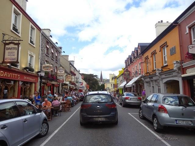 passeando - Passeando por caminhos Celtas - 2014 - Página 3 1%2B%2843%29