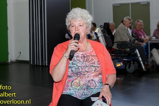 Gemeentelijke dansdag Overloon 05-04-2014 (47).jpg