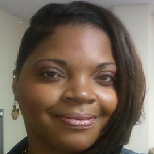 Sherrye Johnson Photo 6