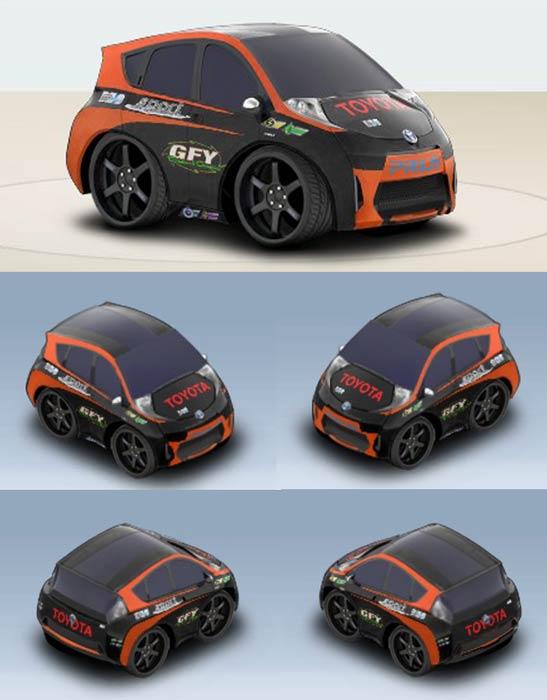 New Toyota Prius 2011. NEW PRIUS 2011 Toyota Prius c