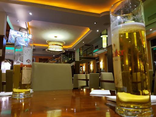 Grill Asia, Doktor-Robert-Firneis-Straße 8a, 2331 Vösendorf, Österreich, Asiatisches Restaurant, state Niederösterreich