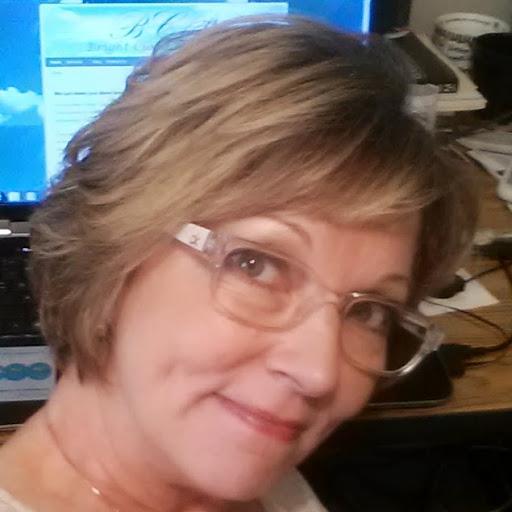 Karen Leach Address Phone Number Public Records Radaris