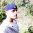 Shaik Mateen avatar image