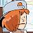 Kaemon Ducarpe avatar image