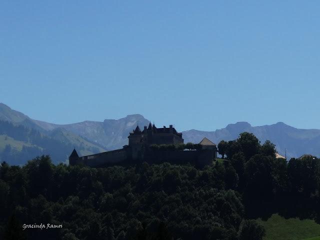 passeando - Passeando pela Suíça - 2012 - Página 15 DSC05886