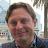 Jeff Merkel avatar image