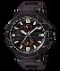 Casio G Shock : GW-A1000FC