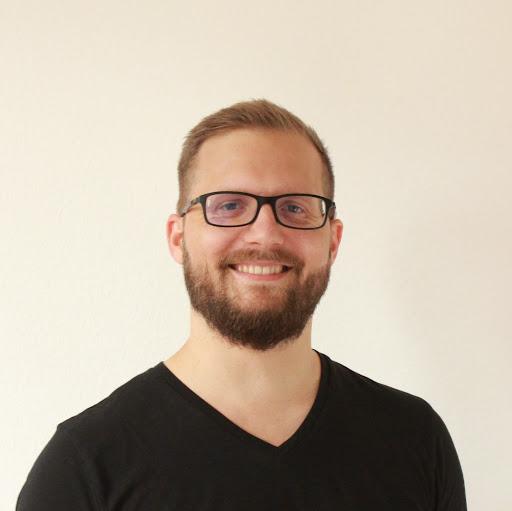 Philip Dürholt