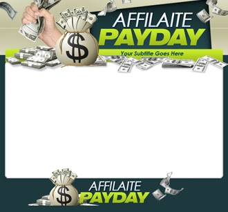 Sales Page | Affiliate Payday