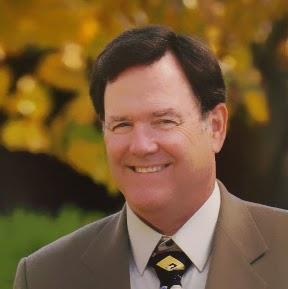 Michael Edziak