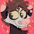 Cameron Clapp avatar image
