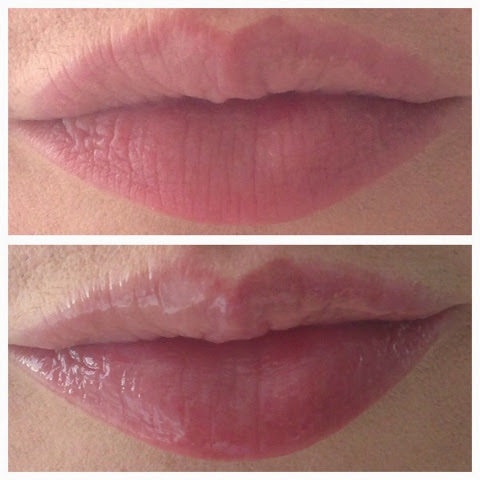 Image result for Lips Why Are They Red?