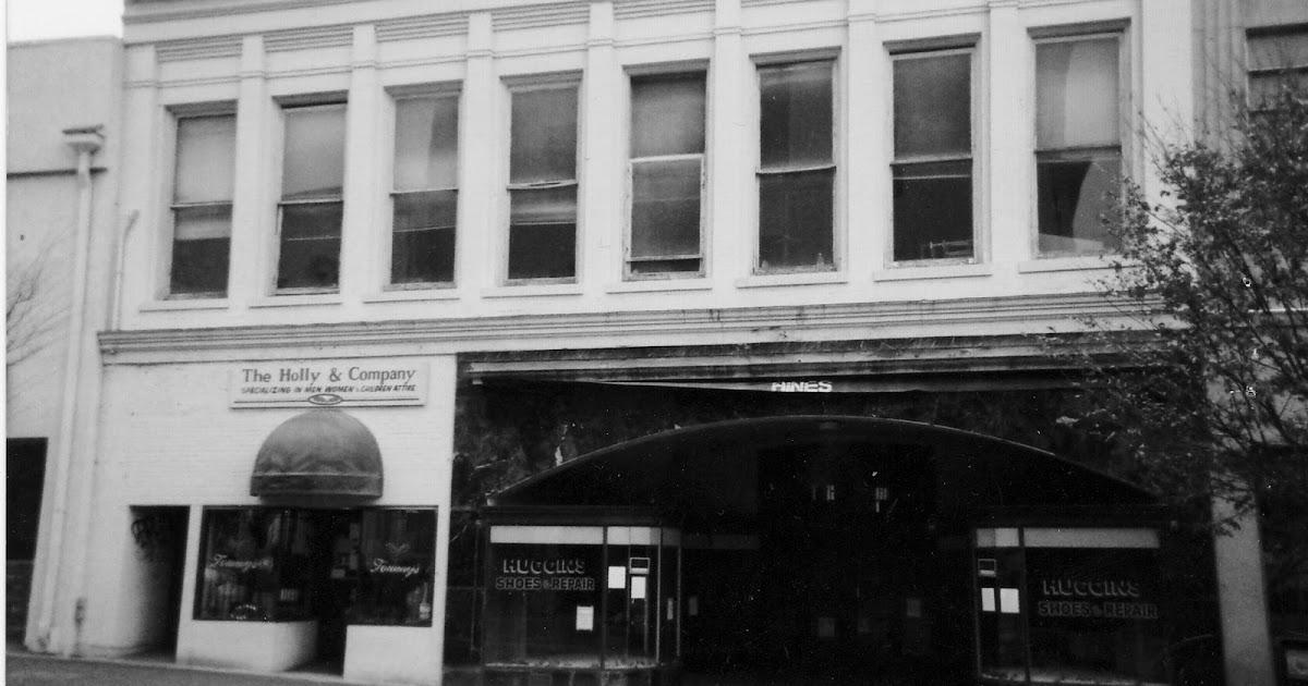 Shoe Repair Downtown Winston Salem