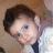 Ghadi Zakarneh avatar image