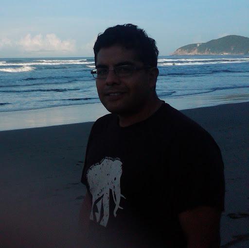 David Quiroz Photo 29