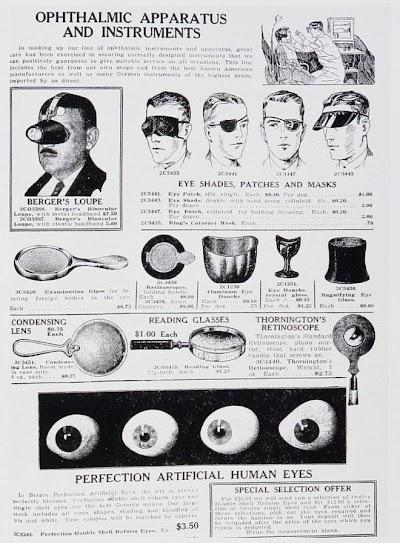eyepatch_ad
