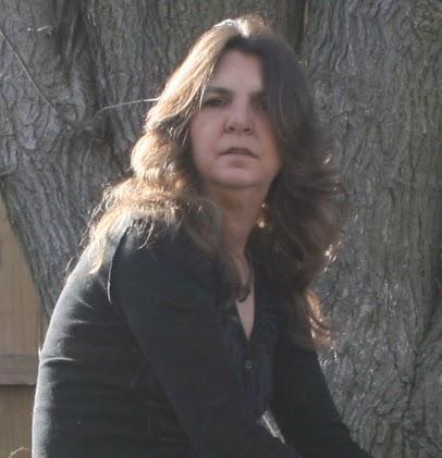 Donna Thacker