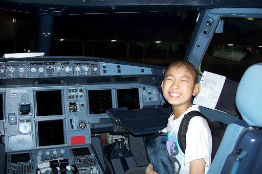 Hang Lim Photo 9