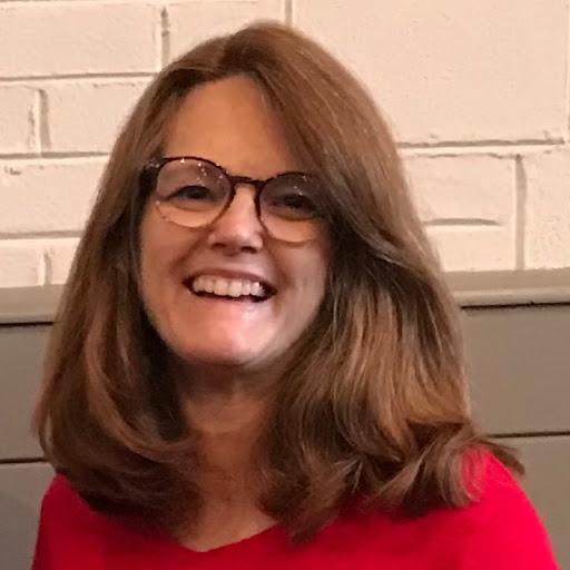 Mary Genrich Address Phone Number Public Records Radaris