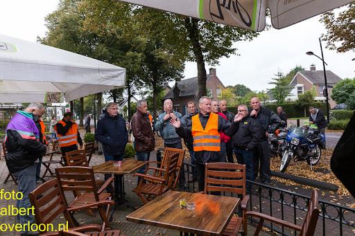 toerrit Oldtimer Bromfietsclub De Vlotter overloon 05-10-2014 (48).jpg