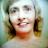 Su Anne avatar image