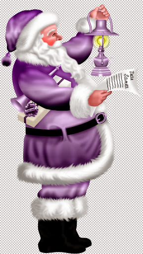 Scrap-Santa-2013-08.jpg