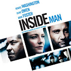 JUAL : VCD Inside Man