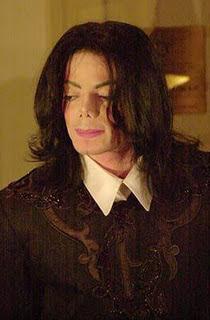 Michael para sempre!! 374211_2163249840815_1233661695_31896869_108128521_n