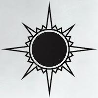 Umbra Deus's avatar