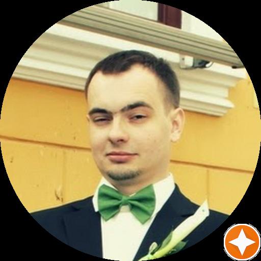 Максим Чорнопольский