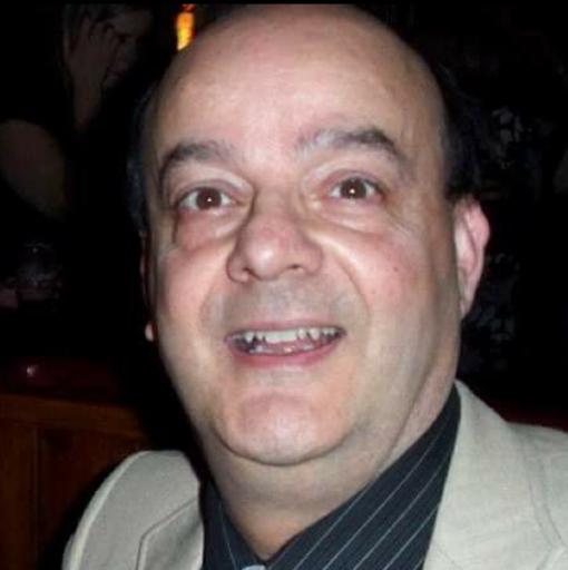 Bart Cirillo avatar