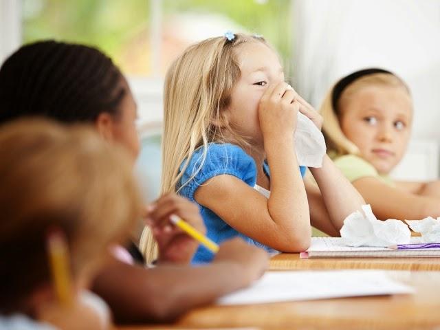 anak kerap selsema, anak sering demam, anak sering batuk, petua anak demam, petua anak selsema, petua anak batuk, tips anak sihat, ubat anak demam, ubat anak batuk, makanan untuk anak demam, anak kerap batuk, anak kerap demam
