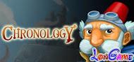 Tải Chronology apk Mod, Game Phiêu Lưu Giải Đố Hay Cho Android