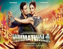 فيلم Himmatwala