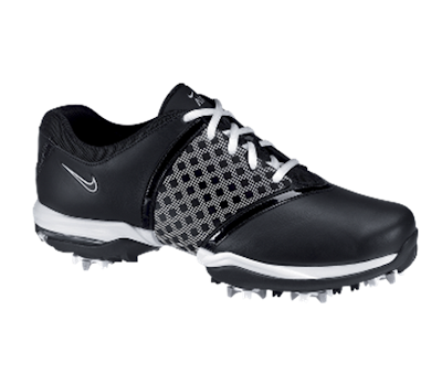 Nike Air golfschoenen (vrouwen)