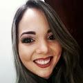 Géssica Coelho