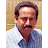 Pradeep Kumar avatar image