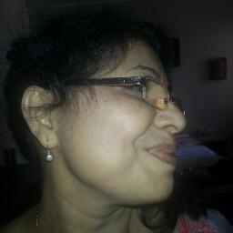 Anjana Srivastava