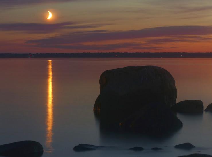 lune+rocher+hietasaari+pose+longue+190.J